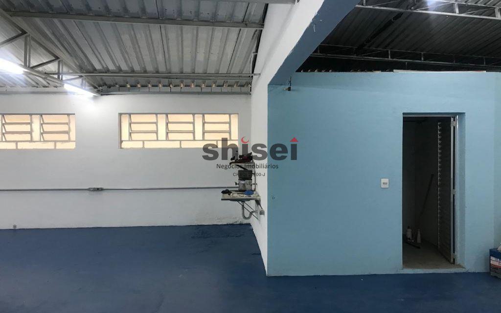 193fd791-c33e-421d-aed4-23189dc92575-SHISEI Galpao Cidade Patriarca 218