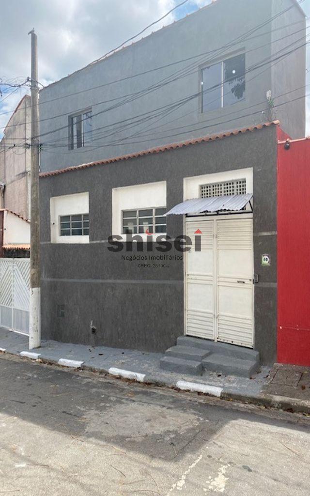 COMERCIAL LOCAÇÃO Goupouva,  130m²