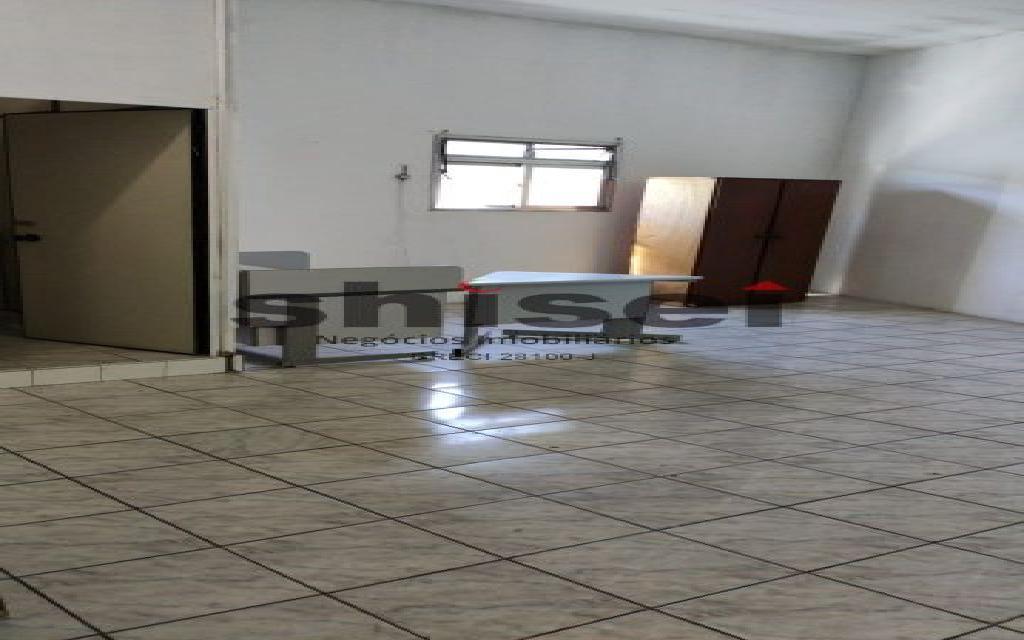 SHISEI COMERCIAL Artur Alvim 10 COMERCIAL LOCAÇÃO Artur Alvim,  270m²