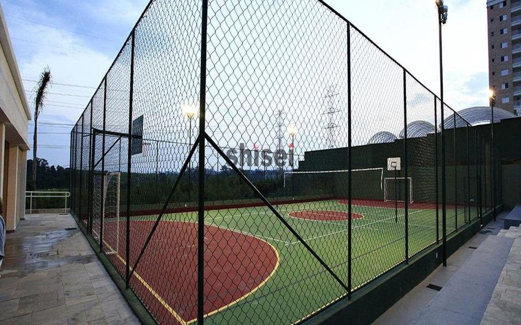 SHISEI APARTAMENTO vila oliveira 106 helbor home club itapety