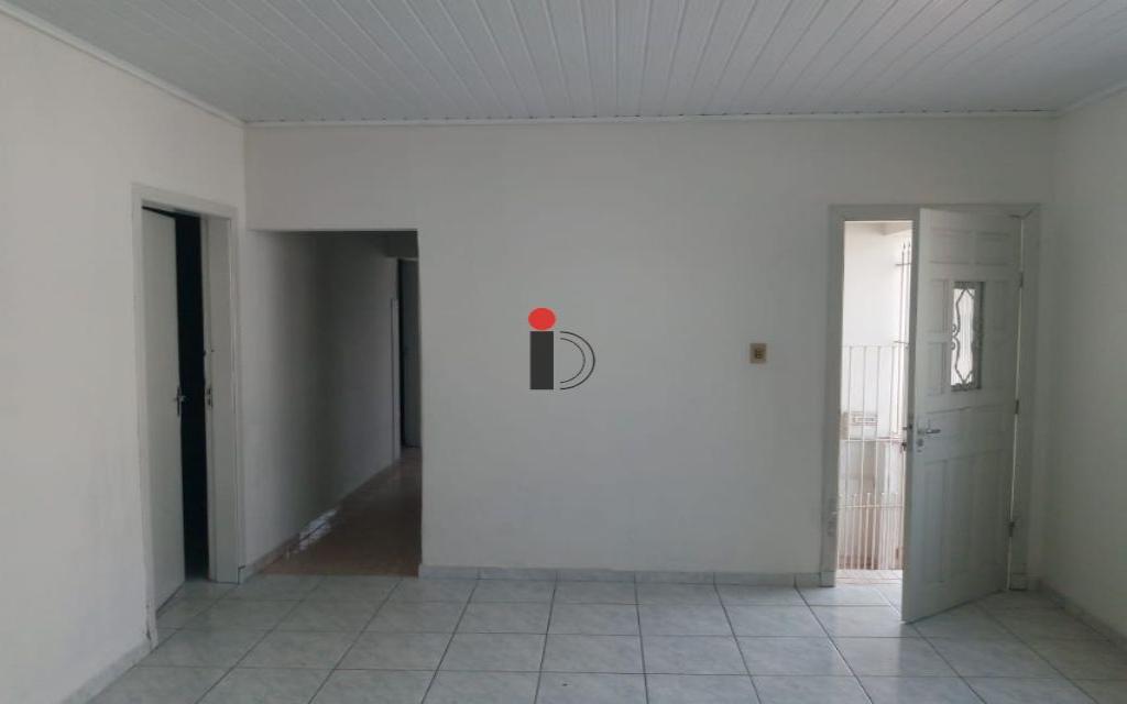 IMOBILIARIA DIAMANTINO CASA VILA PRUDENTE 1334 CASA VILA PRUDENTE 1 M²