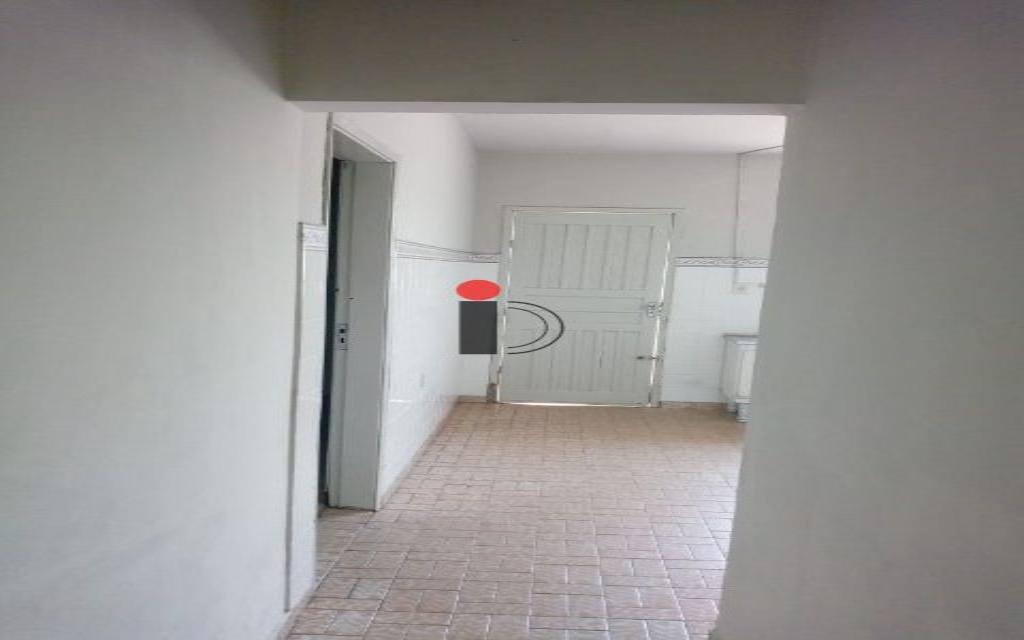 IMOBILIARIA DIAMANTINO CASA VILA PRUDENTE 1326 CASA VILA PRUDENTE 1 M²