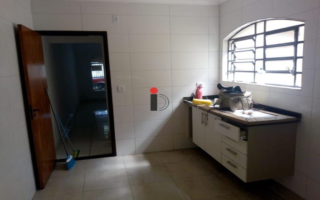 DIAMANTINO SOBRADO VILA PRUDENTE 719 SOBRADO VILA PRUDENTE 2 Domitório(s)