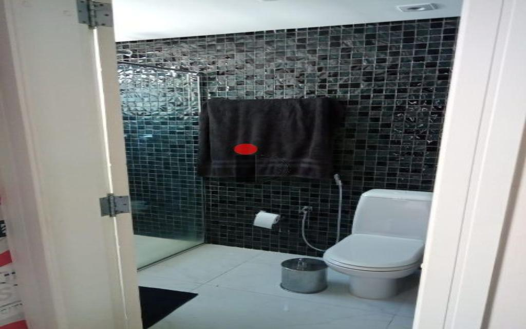 IMOBILIARIA DIAMANTINO APARTAMENTO MOOCA 1468 Apartamento Finamente decorado