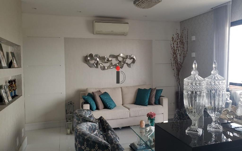 IMOBILIARIA DIAMANTINO APARTAMENTO MOOCA 1527 Apartamento Finamente decorado