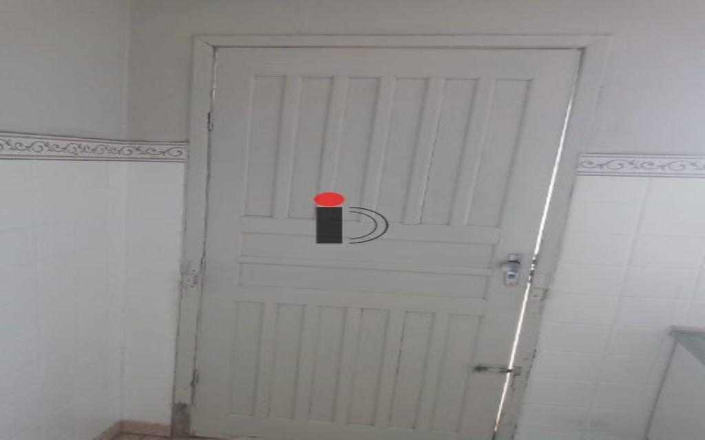IMOBILIARIA DIAMANTINO CASA VILA PRUDENTE 1320 CASA VILA PRUDENTE 1 M²