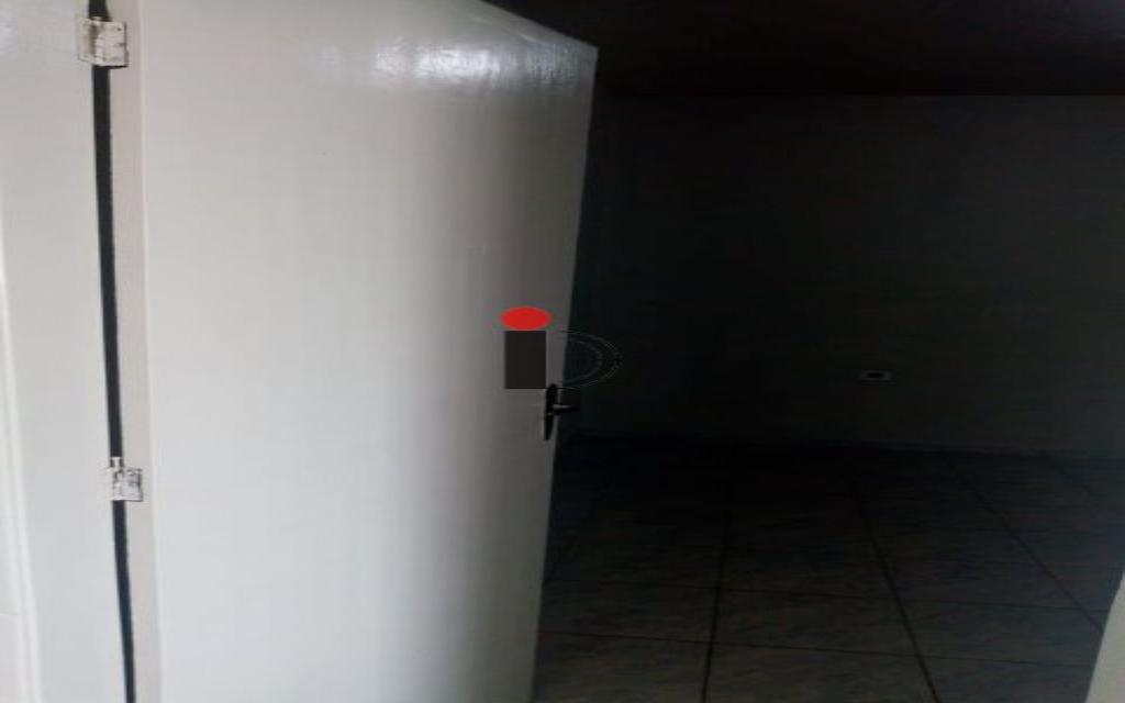 IMOBILIARIA DIAMANTINO CASA VILA PRUDENTE 1325 CASA VILA PRUDENTE 1 M²