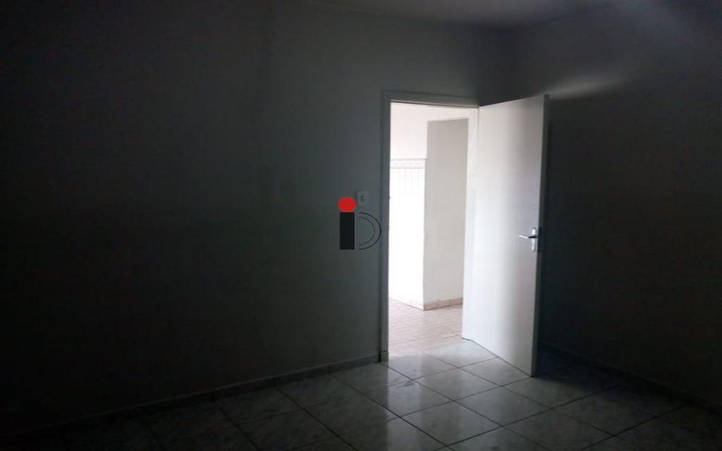 IMOBILIARIA DIAMANTINO CASA VILA PRUDENTE 1322 CASA VILA PRUDENTE 1 M²