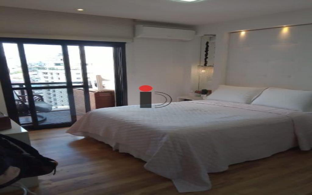 IMOBILIARIA DIAMANTINO APARTAMENTO MOOCA 1520 Apartamento Finamente decorado