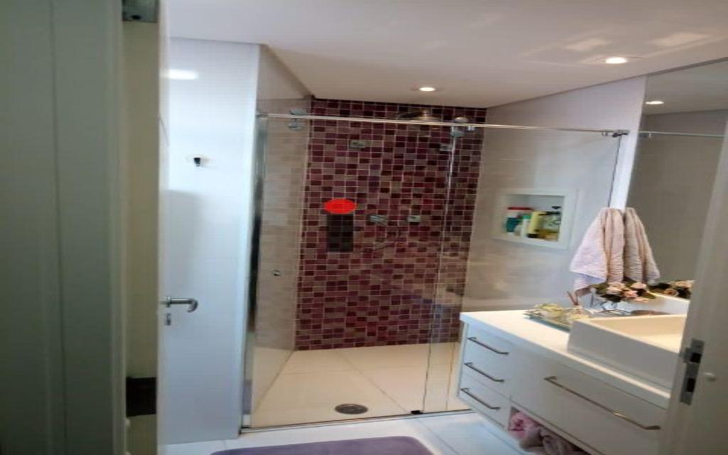 IMOBILIARIA DIAMANTINO APARTAMENTO MOOCA 1469 Apartamento Finamente decorado