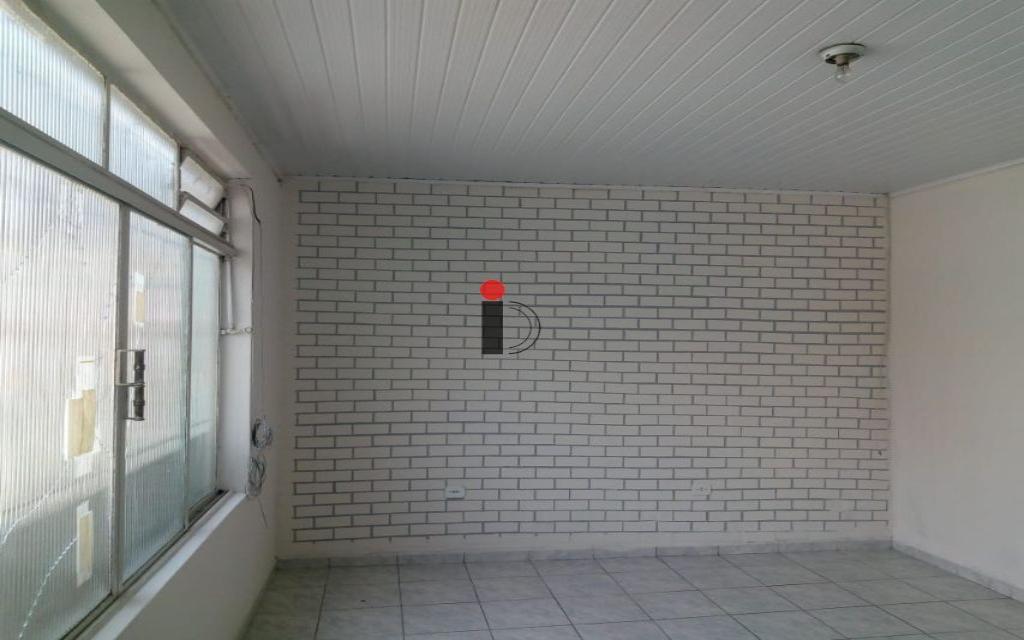 IMOBILIARIA DIAMANTINO CASA VILA PRUDENTE 1335 CASA VILA PRUDENTE 1 M²
