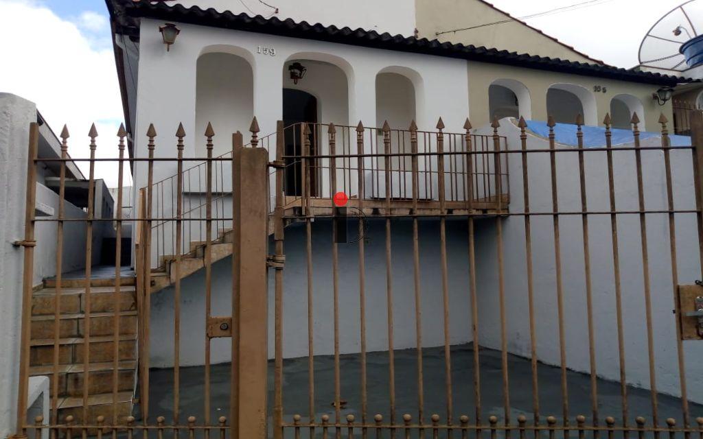 ASSOBRADADO  -  VILA PRUDENTE