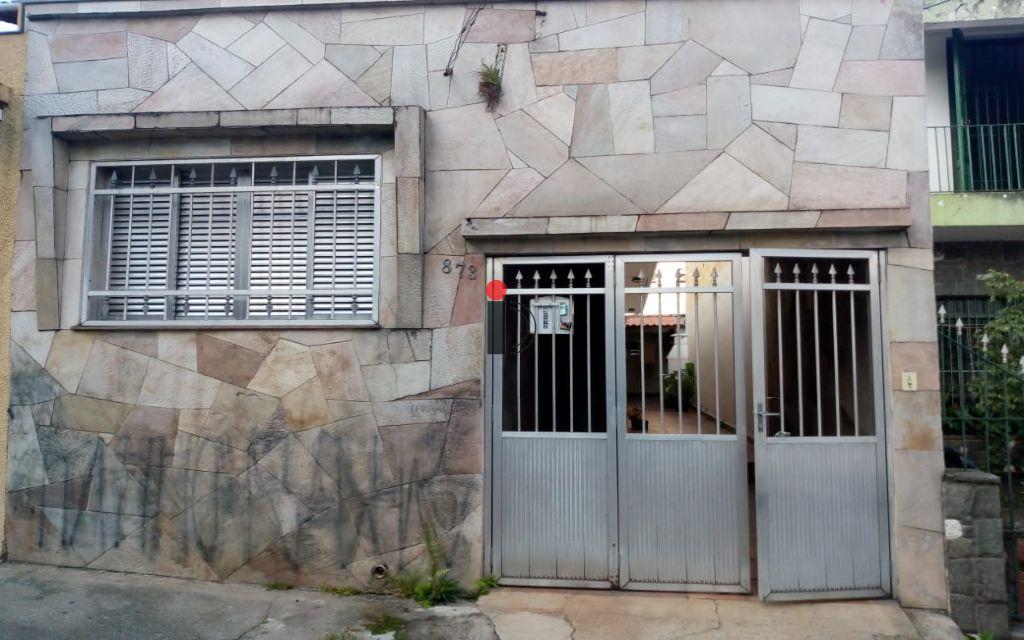 CASA VENDA VILA PRUDENTE,  96m²