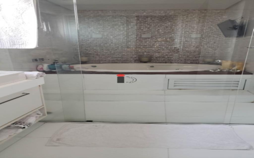 IMOBILIARIA DIAMANTINO APARTAMENTO MOOCA 1463 Apartamento Finamente decorado