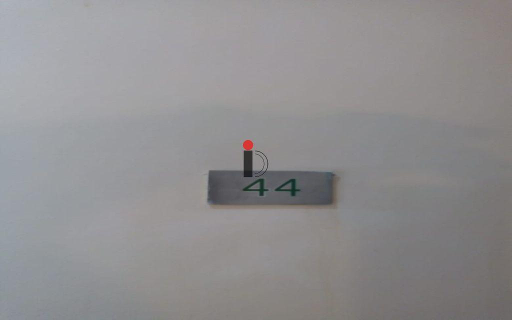 APARTAMENTO LOCAÇÃO VILA PRUDENTE,  53m²